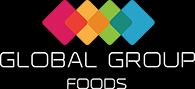 Glodal Foods Group